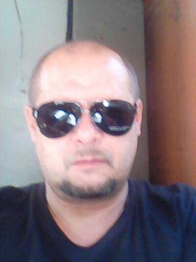 Фото мужчины Валерий, Москва, Россия, 48