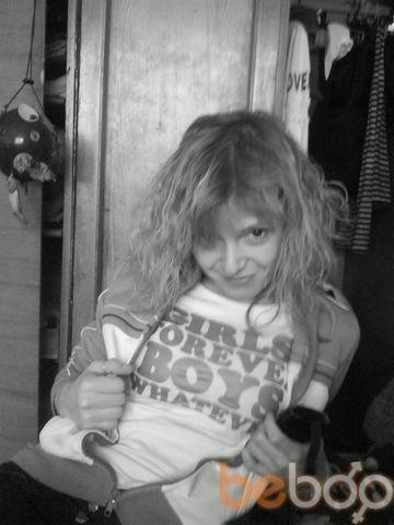 Фото девушки Sonja, Харьков, Украина, 29