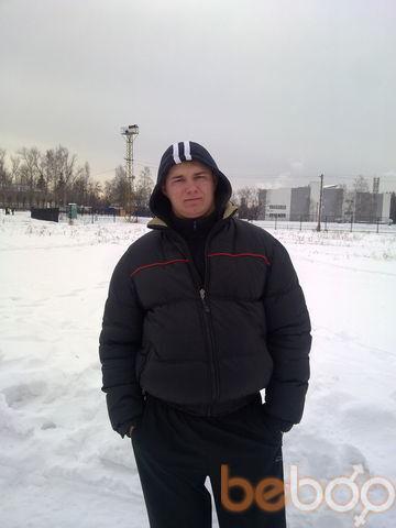 Фото мужчины Павел, Сергиев Посад, Россия, 29