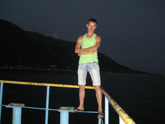 Фото мужчины дмитрий, Рузаевка, Россия, 32