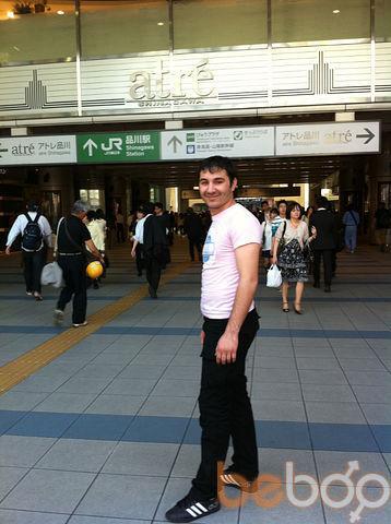 Фото мужчины afshin, Токио, Япония, 28