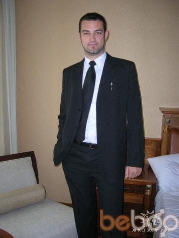 Фото мужчины glendola, Москва, Россия, 35