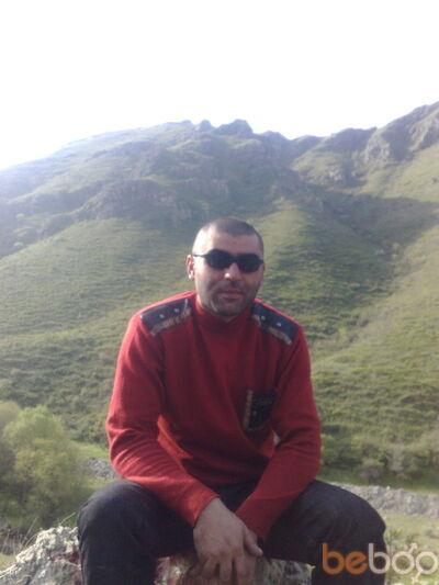 Фото мужчины vahag_77, Ереван, Армения, 41