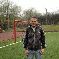 Фото мужчины Роман, Умань, Украина, 33