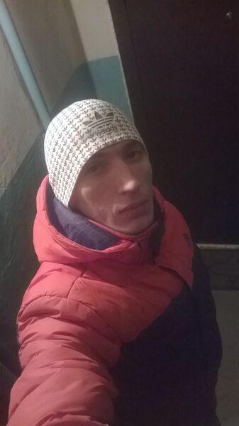 Фото мужчины Павел, Омск, Россия, 26