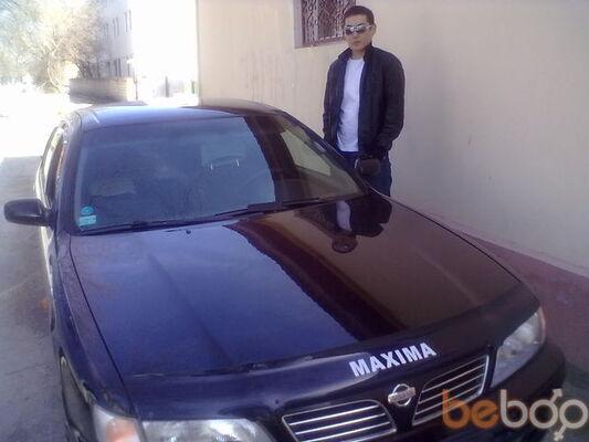 Фото мужчины Kuka, Актау, Казахстан, 32