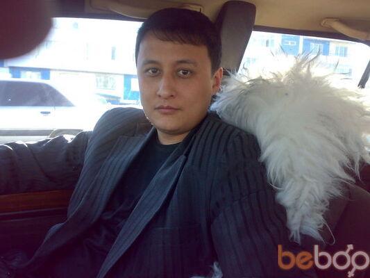 Фото мужчины жеребец, Тараз, Казахстан, 37