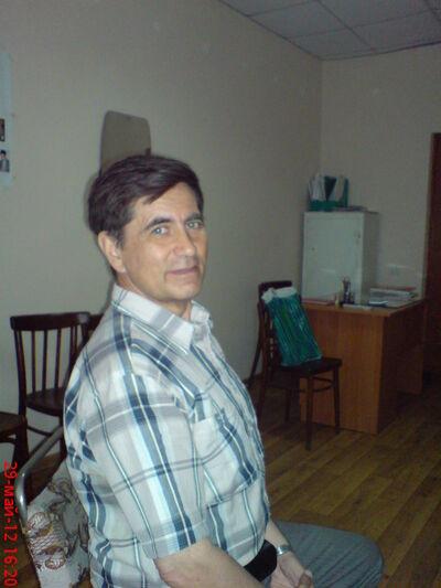 Фото мужчины Alex, Темиртау, Казахстан, 65