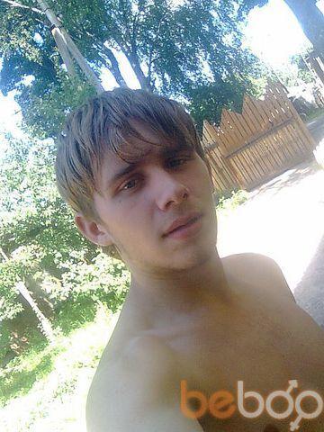 Фото мужчины alex, Санкт-Петербург, Россия, 25