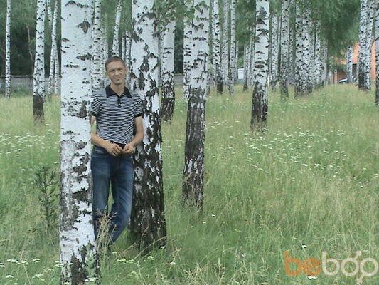 Фото мужчины сергей, Краснодар, Россия, 40