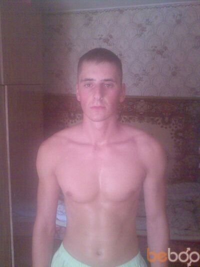 Фото мужчины Pashka, Бобруйск, Беларусь, 28