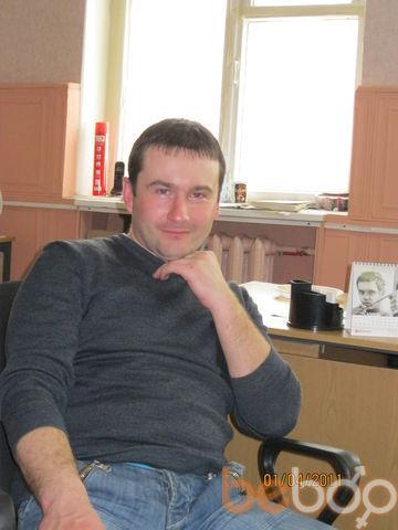 Фото мужчины sexup, Тверь, Россия, 36