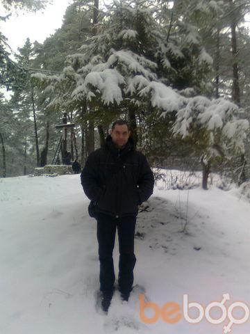 Фото мужчины vova, Львов, Украина, 49
