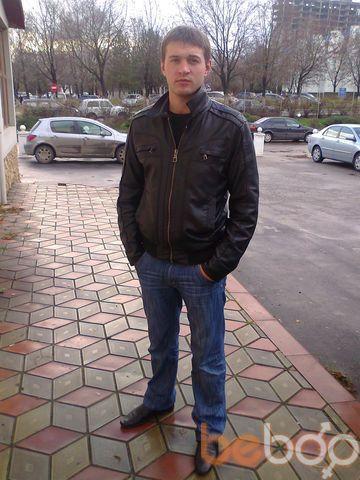 Фото мужчины Gikkuu, Кишинев, Молдова, 27