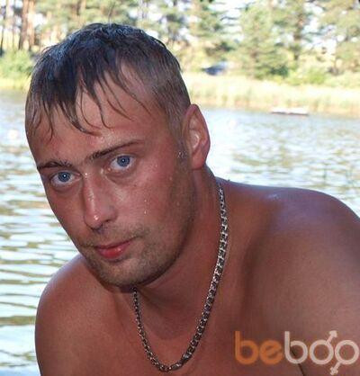 Фото мужчины serg33, Владимир, Россия, 35