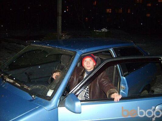 Фото мужчины Стас, Ульяновск, Россия, 30