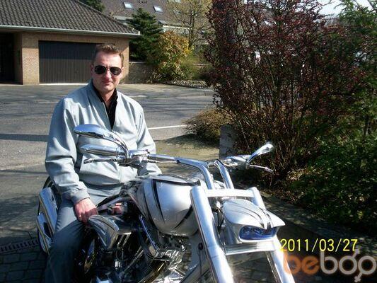 Фото мужчины alex, Neuss, Германия, 49