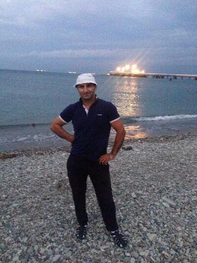 Фото мужчины АСЛАН, Ставрополь, Россия, 38