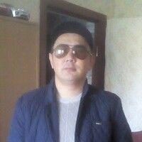 Фото мужчины Ержан, Алматы, Казахстан, 34