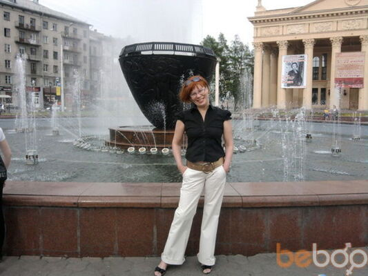 Фото девушки vera, Новокузнецк, Россия, 54