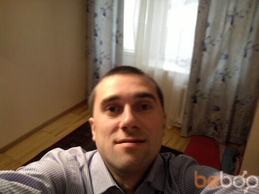 Фото мужчины рустик, Уфа, Россия, 36