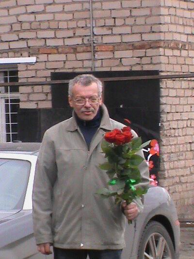 Фото мужчины Андрей, Ярославль, Россия, 52