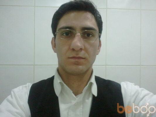 Фото мужчины kiler, Ереван, Армения, 33