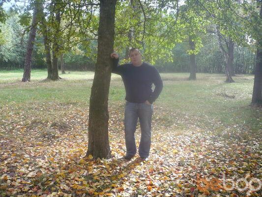 Фото мужчины sergei1985, Воронеж, Россия, 31