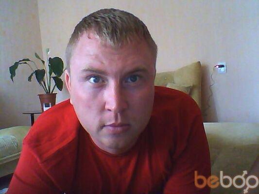 Фото мужчины miskam, Чистополь, Россия, 37