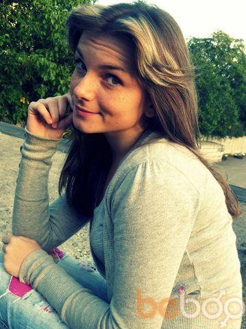 Фото девушки Кира, Хмельницкий, Украина, 25