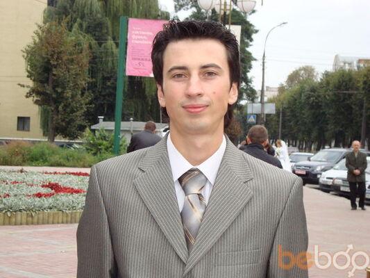 Фото мужчины Neo86, Винница, Украина, 30