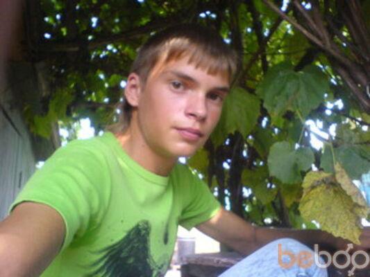Фото мужчины vitalinkaaa, Гомель, Беларусь, 25