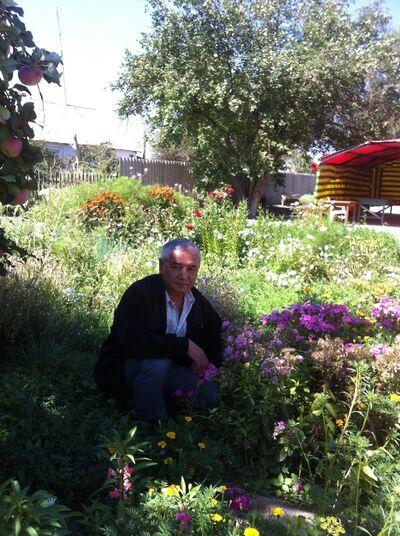 Фото мужчины болат, Алматы, Казахстан, 57
