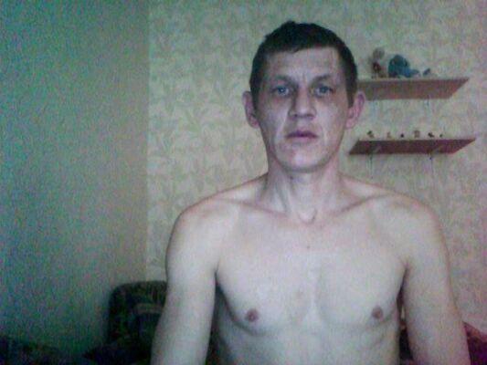 Фото мужчины леха, Томск, Россия, 38