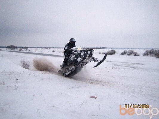 Фото мужчины Kanalya, Калуга, Россия, 40