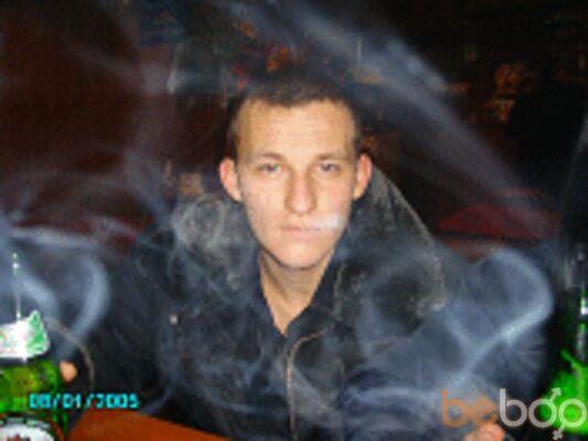 Фото мужчины дерик, Днепропетровск, Украина, 32
