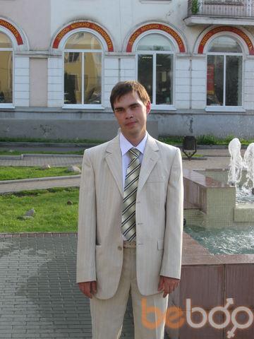Фото мужчины z_u_z_u, Тирасполь, Молдова, 36