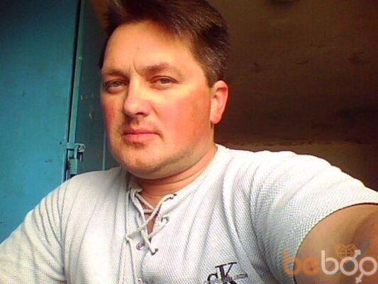 Фото мужчины Геннадий, Минск, Беларусь, 49