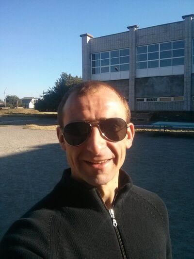 Фото мужчины Диман, Белая Церковь, Украина, 31