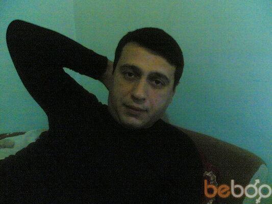 Фото мужчины batar096, Баку, Азербайджан, 39