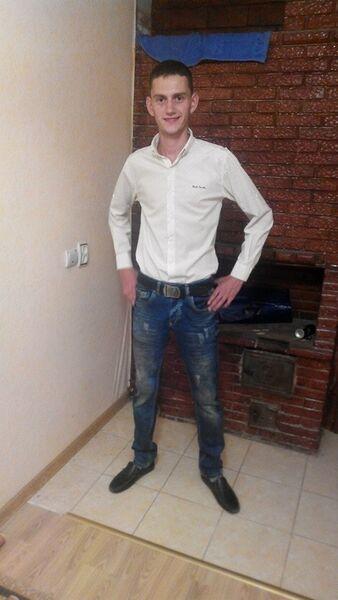 Фото мужчины valeriu, Истра, Россия, 20