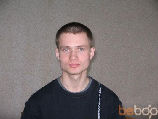Фото мужчины Jemm, Полоцк, Беларусь, 32