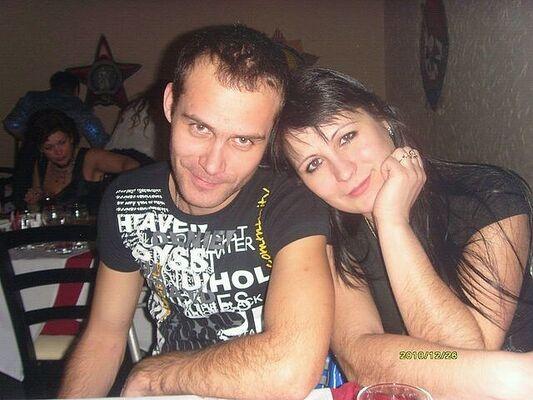 Фото мужчины Саша, Ставрополь, Россия, 38
