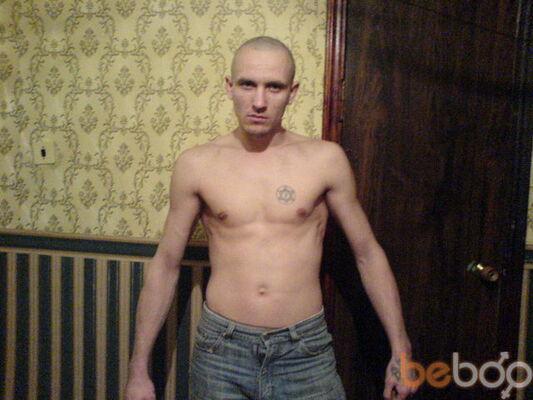 Фото мужчины Drasasin, Саратов, Россия, 33