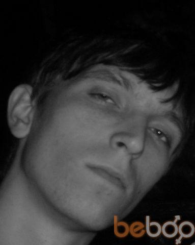 Фото мужчины Мальчик, Гомель, Беларусь, 29