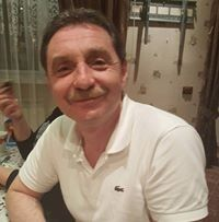 Фото мужчины Евгений, Краснодар, Россия, 56