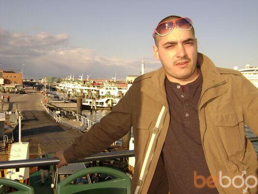 Фото мужчины edo1999, Mestre, Италия, 30