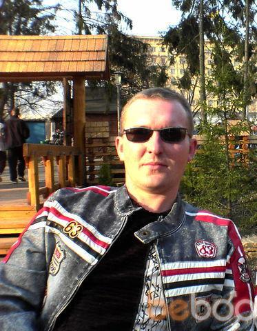 Фото мужчины шлифовщик777, Харьков, Украина, 39