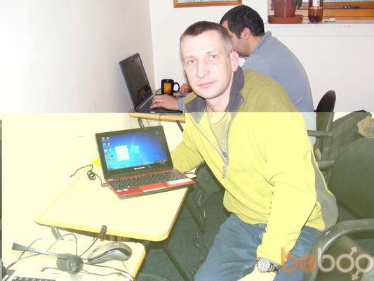 Фото мужчины zirhens, Эйр, Великобритания, 41