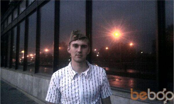 Фото мужчины onlain88, Москва, Россия, 31